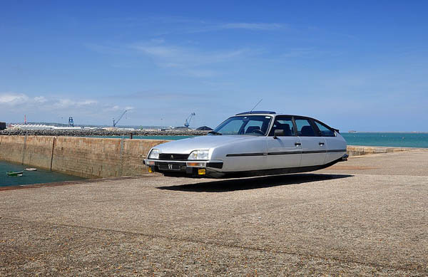 flying-cars-photo-series-01