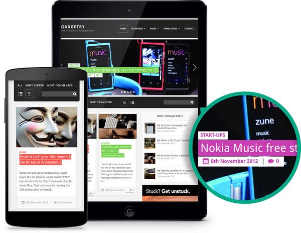 free-responsive-magazine-wordpress-theme-03