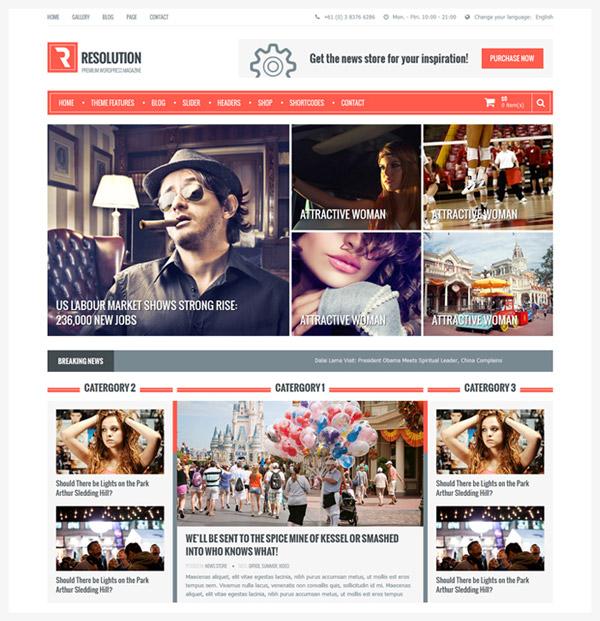 free-responsive-magazine-wordpress-theme-23