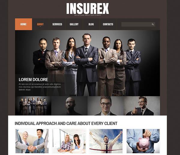 insurance-joomla-template-02