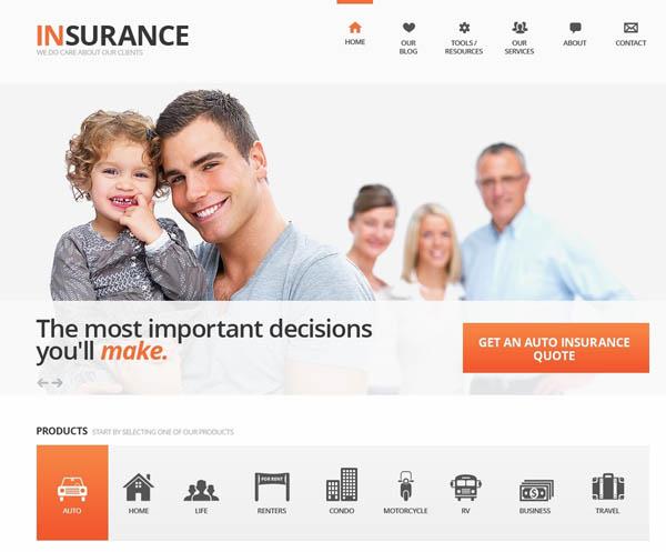 insurance-joomla-template-10