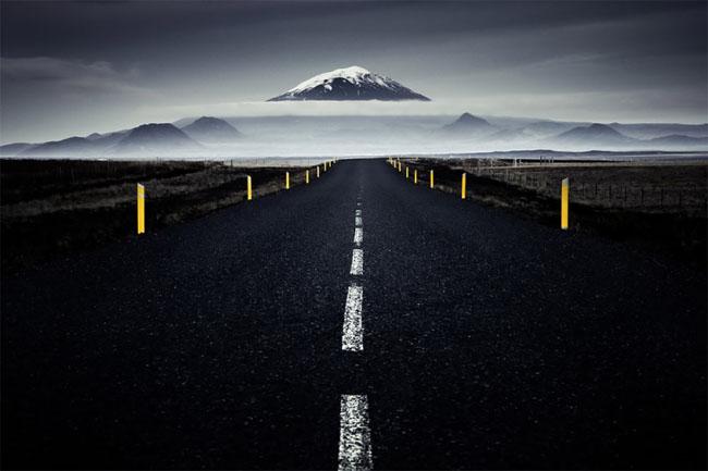 landscape-photography-by-derek-kind-06