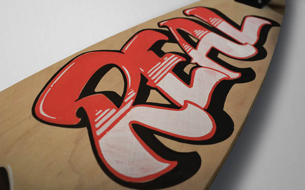 lettering-by-panco-sassano-09