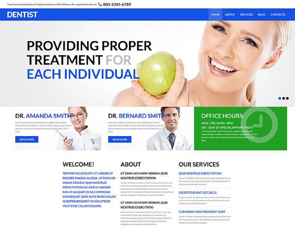 medical-joomla-template-10