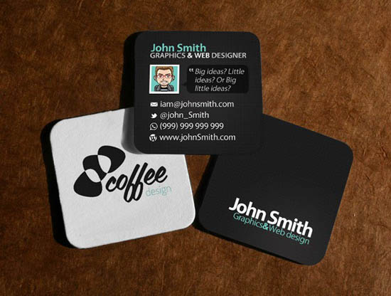 square-business-card-06