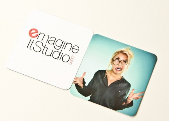 square-business-card-12