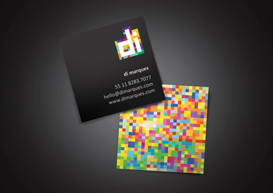 square-business-card-37