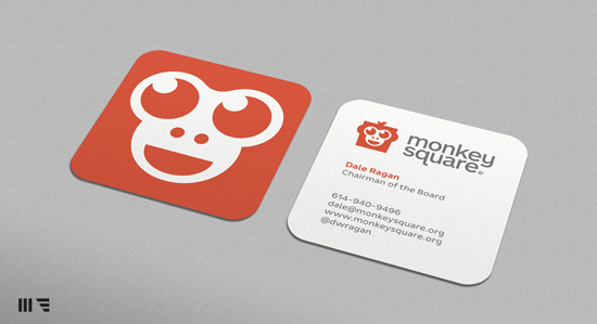 square-business-card-42