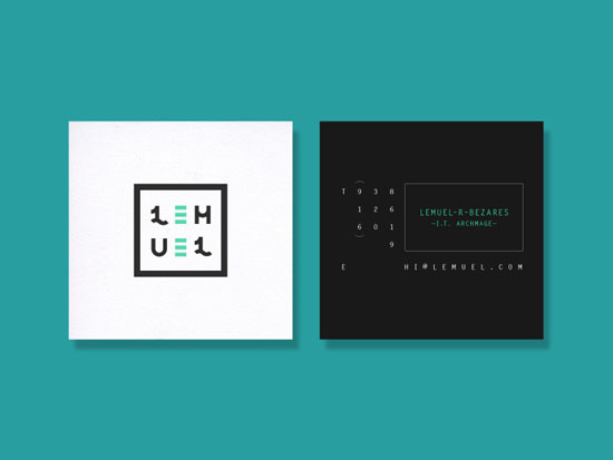 square-business-card-46