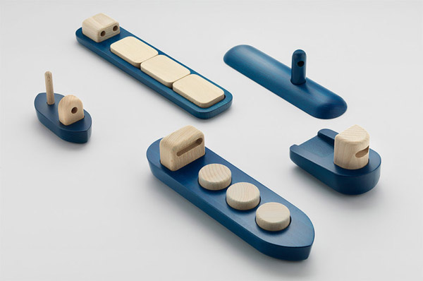wooden-toys-permafrost-05