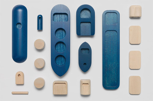 wooden-toys-permafrost-06