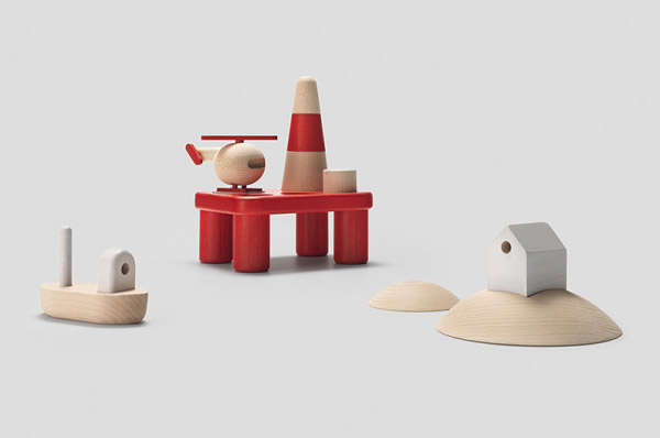 wooden-toys-permafrost-10