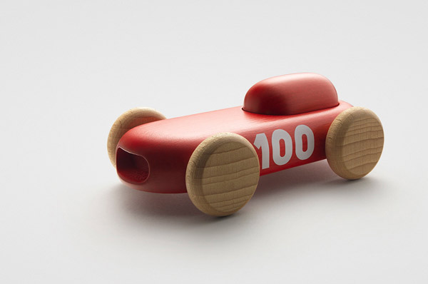 wooden-toys-permafrost