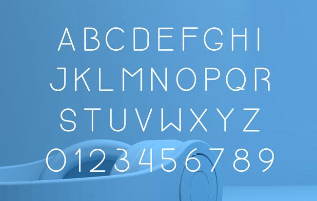 Bavro-font-03