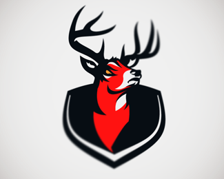 deer-logo-18