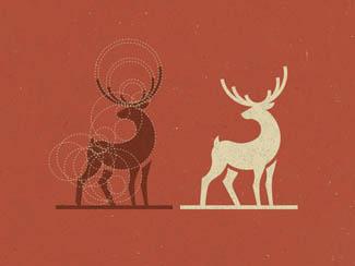 deer-logo-32