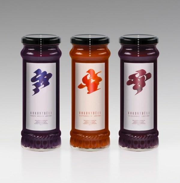 jam-packaging-06