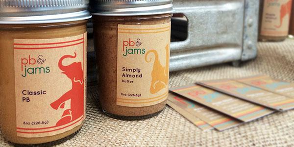 jam-packaging-12