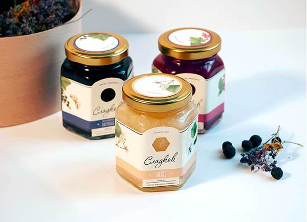 jam-packaging-16