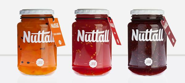 jam-packaging-18