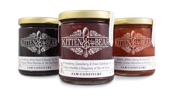 jam-packaging-26