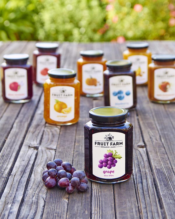 jam-packaging-28