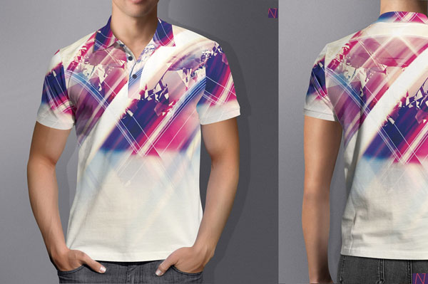 polo-shirt-mockup-04
