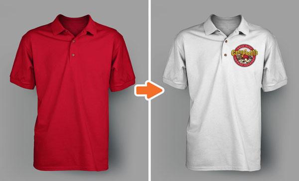 polo-shirt-mockup-08