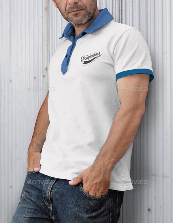 polo-shirt-mockup-14