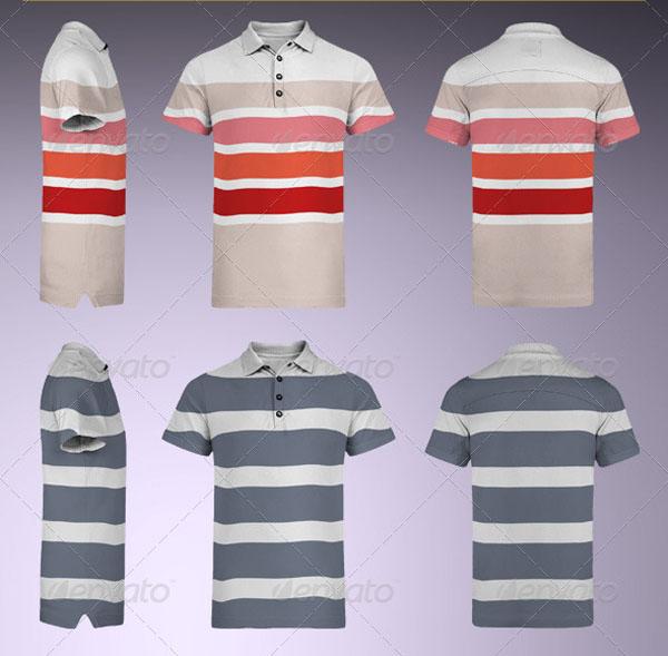 polo-shirt-mockup-19