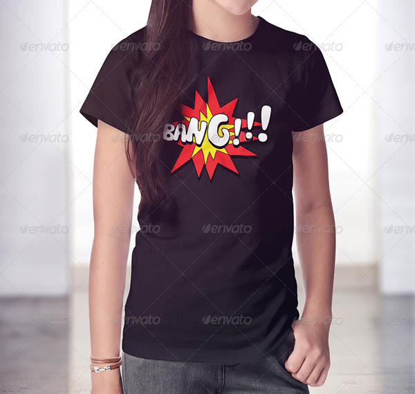 polo-shirt-mockup-23