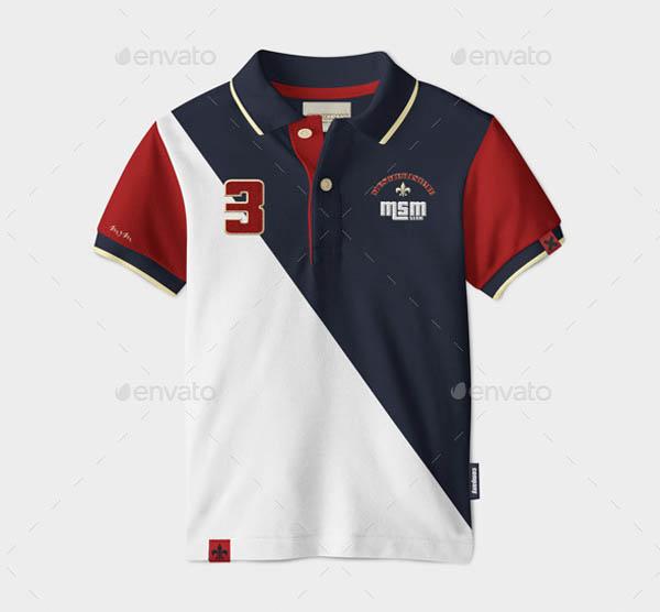 polo-shirt-mockup-24