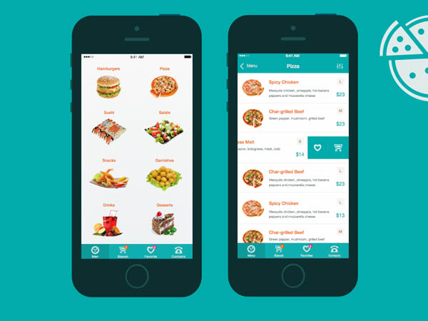 Food-Delivery-App-UI-02
