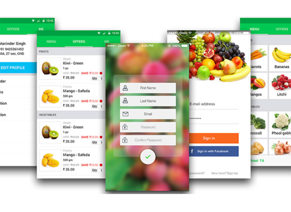 Food-Delivery-App-UI-04