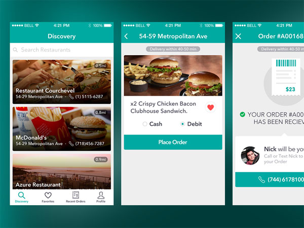 Food-Delivery-App-UI-17