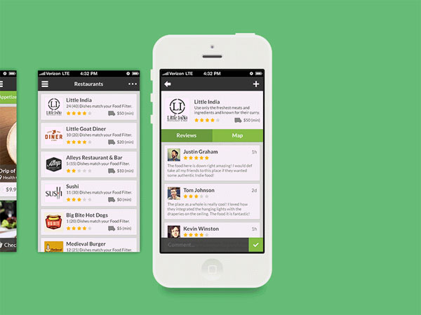 Food-Delivery-App-UI-18