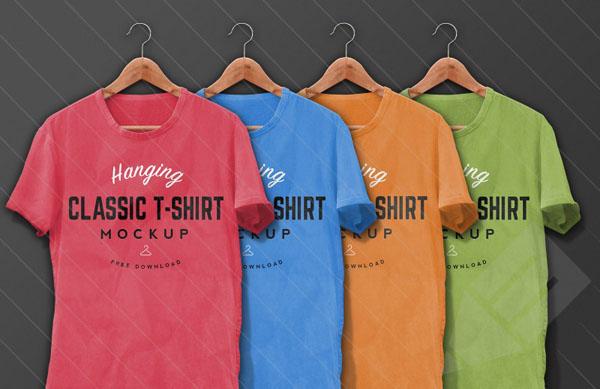 hanging-t-shirt-mockup-01