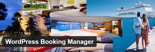 hotel-booking-wordpress-plugin-06