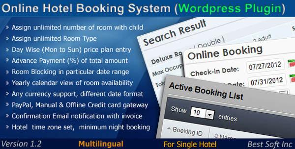 hotel-booking-wordpress-plugin-09
