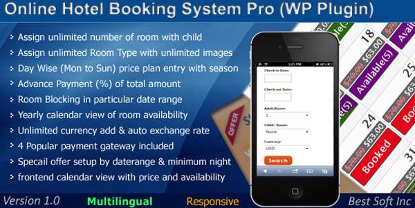 hotel-booking-wordpress-plugin-10