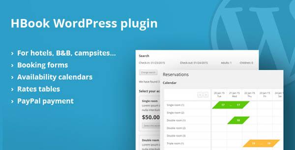 hotel-booking-wordpress-plugin-15