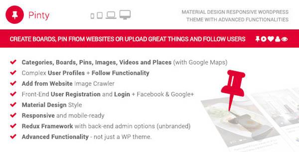 material-design-wordpress-theme-09