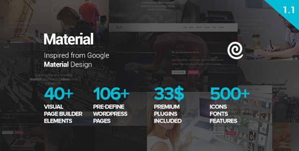 material-design-wordpress-theme-13