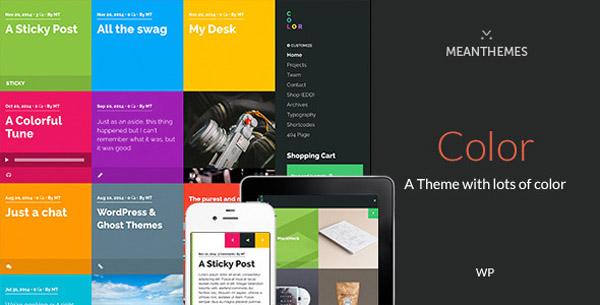 material-design-wordpress-theme-18