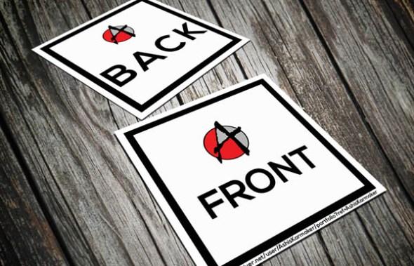square-business-card-mockup-03