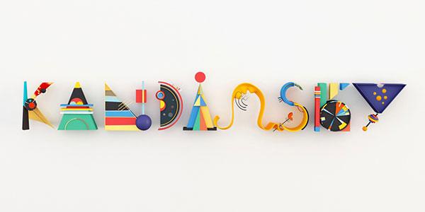 typography-artwork-02