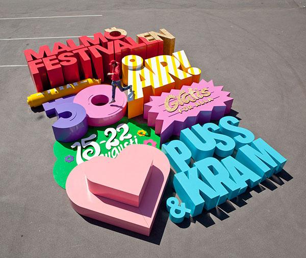 typography-artwork-03