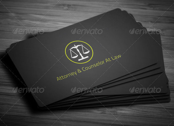 Lawyer-business-card-template-06