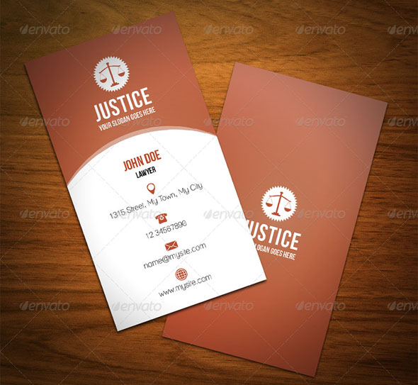 Lawyer-business-card-template-13