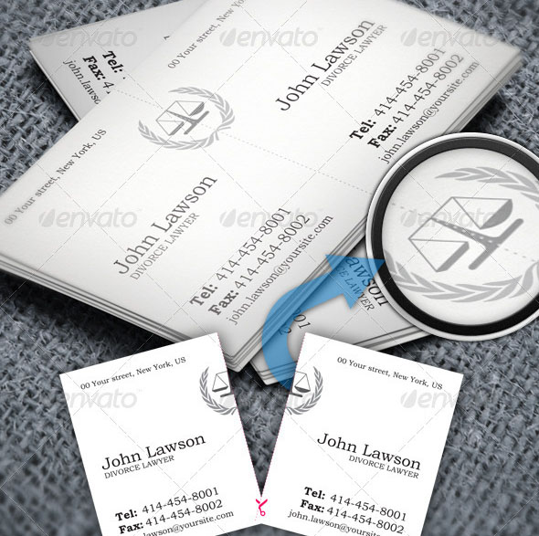 Lawyer-business-card-template-14